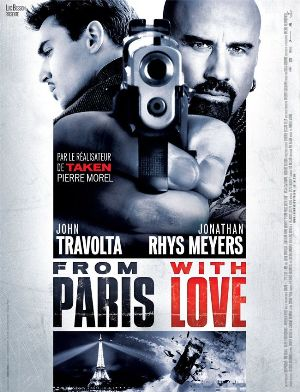 From%20Paris%20With%20Love (300x392, 32Kb)