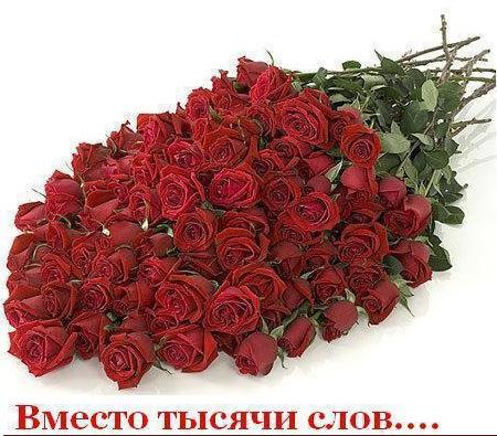 3611348_Vmesto_tisyachi_slov (450x395, 166Kb)