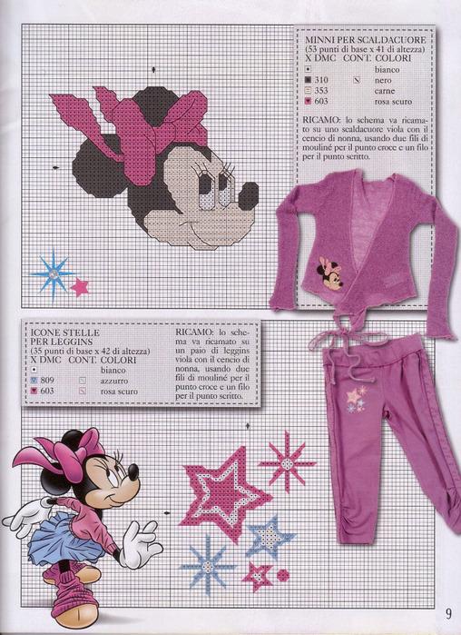 60 Disney a punto croce-09 (508x700, 171Kb)