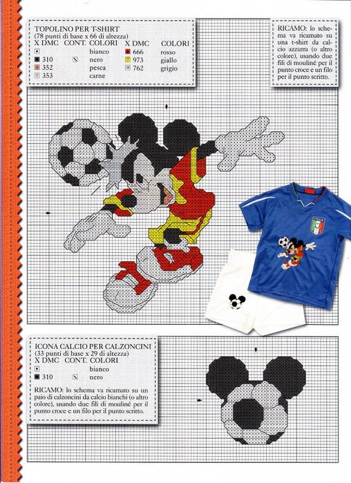 60 Disney a punto croce-16 (508x700, 186Kb)