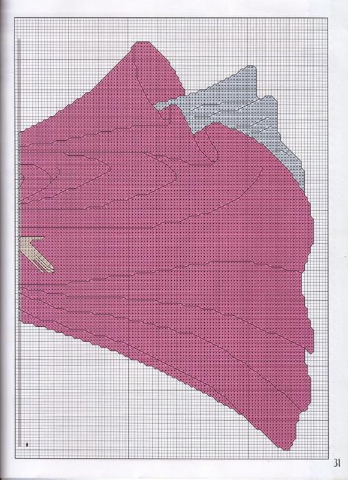 60 Disney a punto croce-31 (508x700, 180Kb)