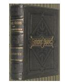 3996605_Books_02 (128x165, 24Kb)