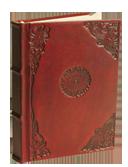 3996605_Books_03 (128x167, 32Kb)