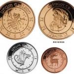 4-монеты-150x150 (150x150, 11Kb)