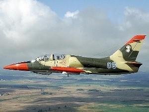 НАТОвские самолёты (300x225, 21Kb)