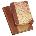3996605_Books_04_1_ (128x128, 27Kb)