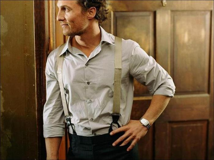 4017627_Matthew_Mcconaughey_wallpaper_29 (700x525, 47Kb)
