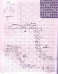 Превью page36 (550x700, 181Kb)