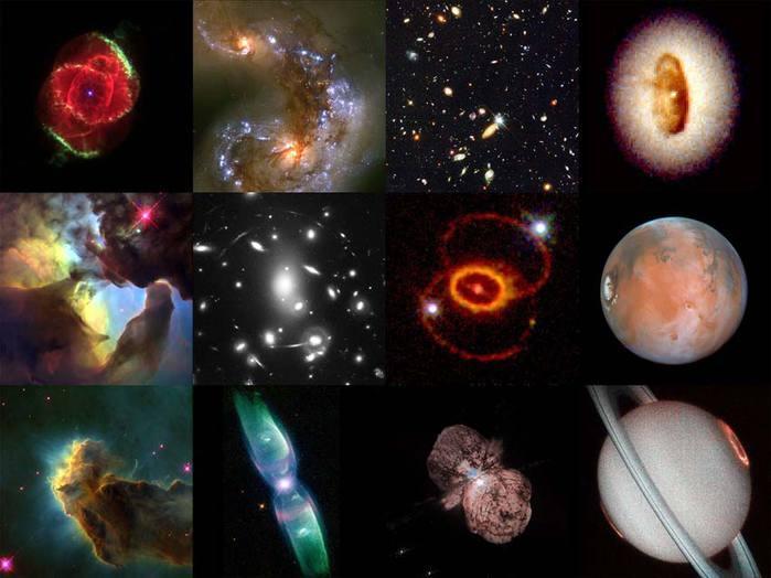 Звездный свет и время: новый прорыв ...: www.liveinternet.ru/journalshowcomments.php?jpostid=182341095...