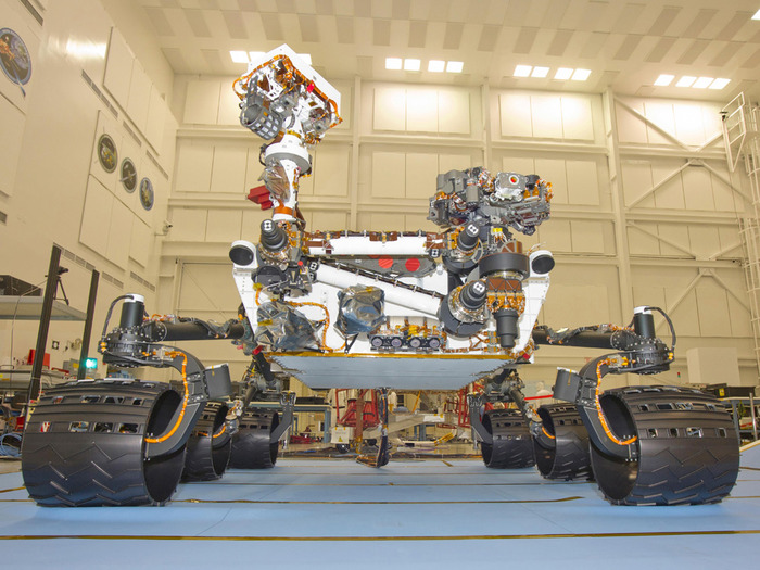 1182609_Curiosity_Mars_Science_Laboratory_Rover (700x525, 148Kb)