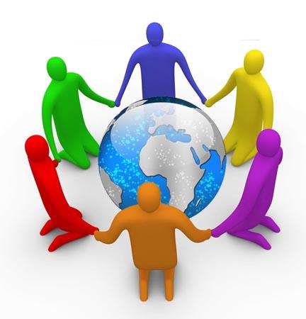 общаться, обладают навыками в общении, а. большую часть. своей жизни он. поэтому. социальное.
