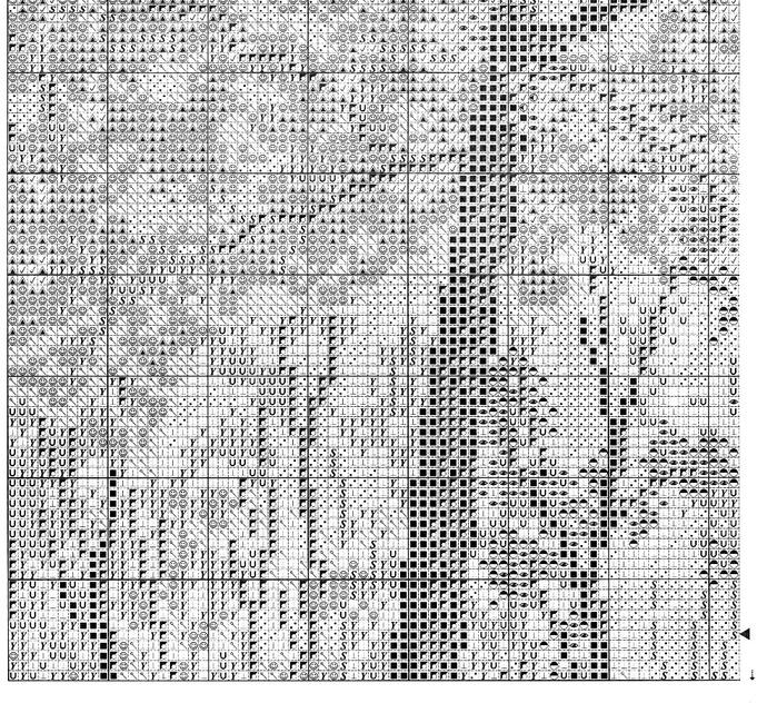 2-2 (700x632, 278Kb)