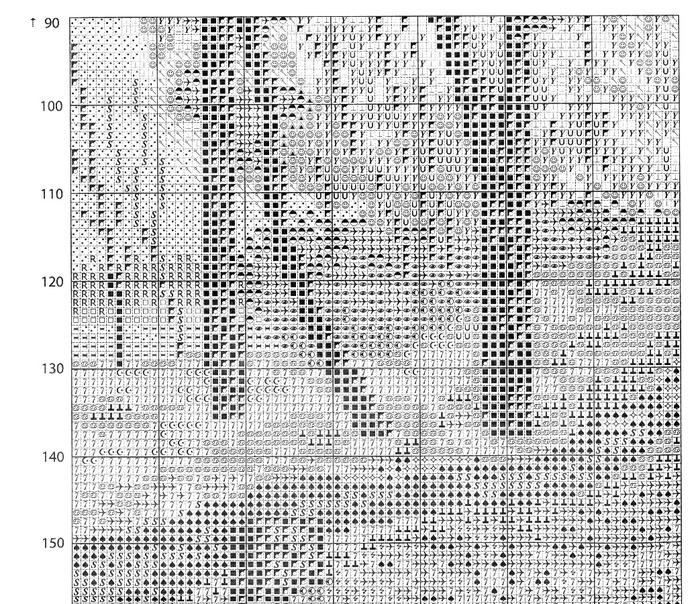 3-1 (700x604, 249Kb)
