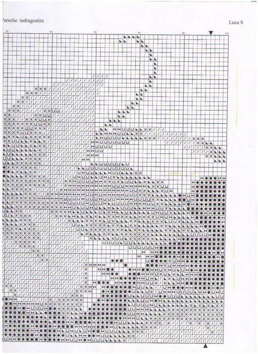 f3 (510x700, 219Kb)