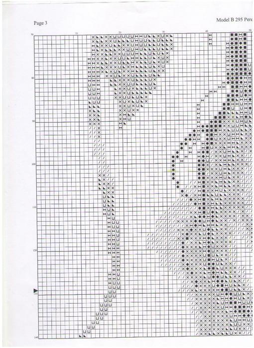 f6 (510x700, 199Kb)