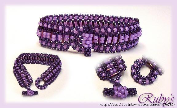 4170780_Purples (576x351, 131Kb)