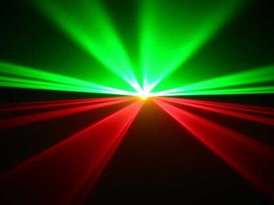 Laser_eff (400x300, 71Kb)