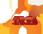 ДАЛЕЕ55 (145x116, 18Kb)