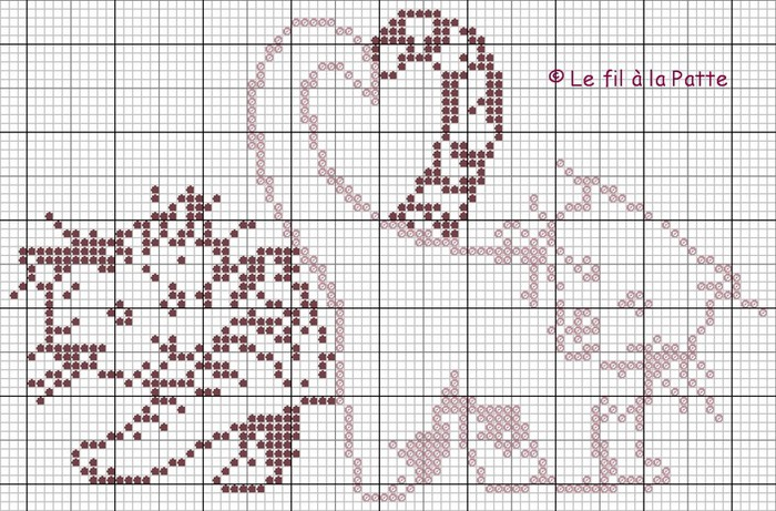 cats-in-love-diagramme (700x461, 140Kb)