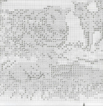 Превью 6 (678x700, 405Kb)