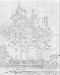 Превью 8 (552x700, 310Kb)