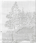 Превью 10 (583x700, 330Kb)