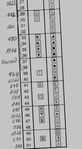Превью 13 (242x439, 57Kb)
