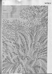 Превью 15 (495x700, 308Kb)