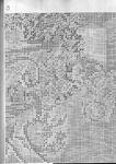 Превью 22 (495x700, 320Kb)
