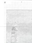 Превью 30 (517x700, 355Kb)