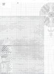 Превью 31 (517x700, 404Kb)