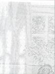 Превью 40 (517x700, 426Kb)