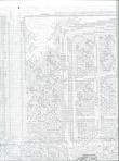 Превью 42 (517x700, 424Kb)
