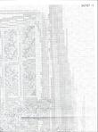 Превью 44 (517x700, 394Kb)