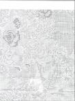 Превью 51 (517x700, 436Kb)