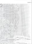 Превью 52 (517x700, 397Kb)