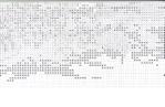 Превью 55 (700x456, 225Kb)