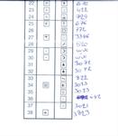 Превью 58 (612x700, 211Kb)