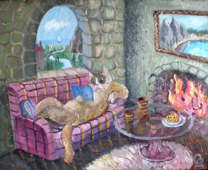 -на-диване-собственность-автора1-e1302142010184 (700x570, 134Kb)