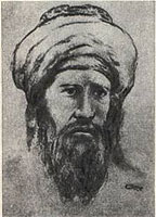 almaarri (144x200, 10Kb)
