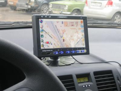 навигатор (400x300, 107Kb)