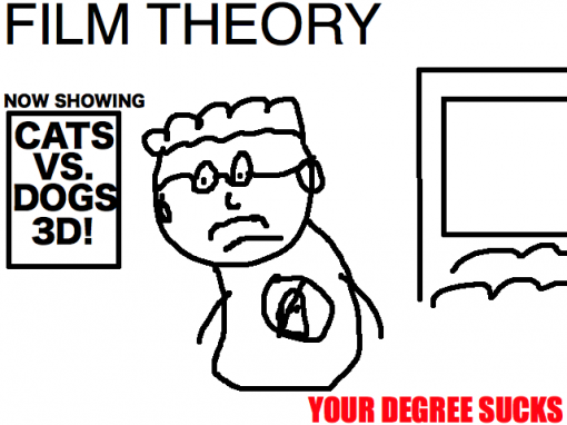 filmtheory (510x382, 71Kb)
