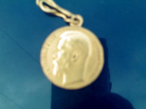 Medalja lice (600x450, 58Kb)
