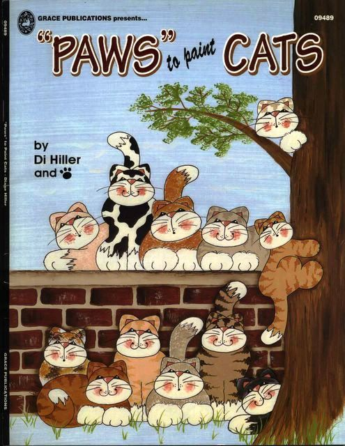 Paws To Paint Cats_01 FC (495x640, 91Kb)