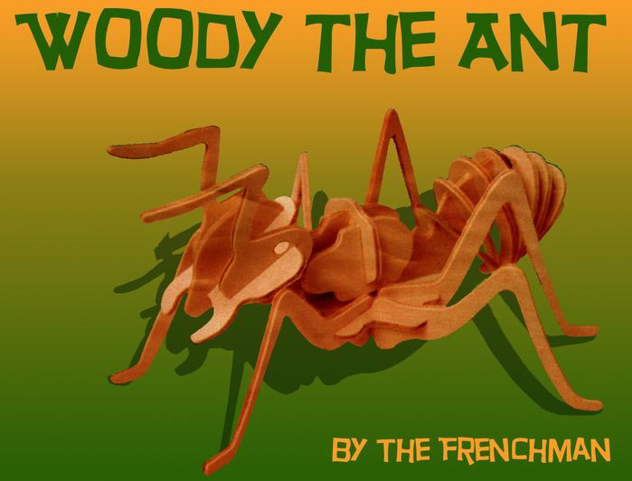 Ant0 (700x532, 97Kb)