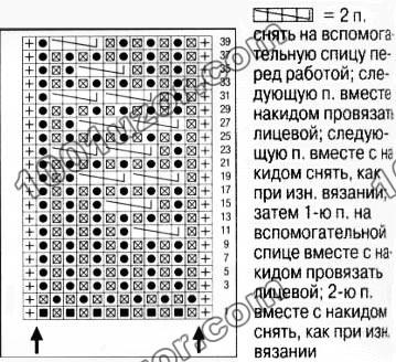 1-1 (359x328, 59Kb)