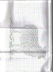 Превью 89 (517x700, 450Kb)