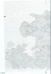 Превью 94 (476x700, 375Kb)