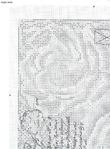 Превью 105 (517x700, 434Kb)