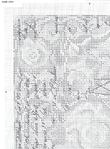 Превью 109 (517x700, 467Kb)
